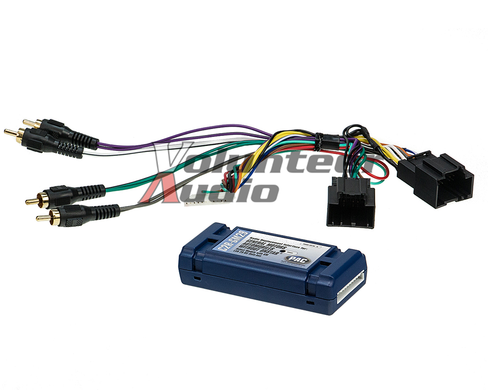 gm interface car stereo cd player wiring harness wire aftermarket stereo wiring aftermarket stereo wiring aftermarket stereo wiring aftermarket stereo wiring