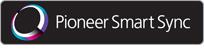 smart sync logo