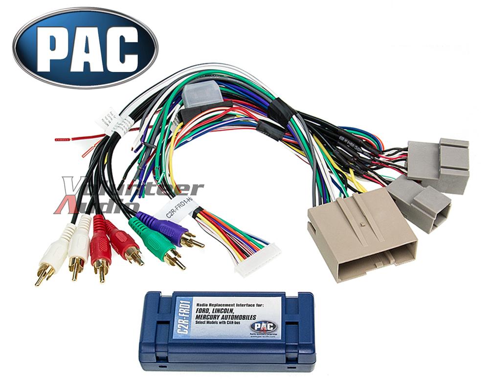 2008 Ford Wiring Harness Wiring Diagrams Site Data A Data A Geasparquet It