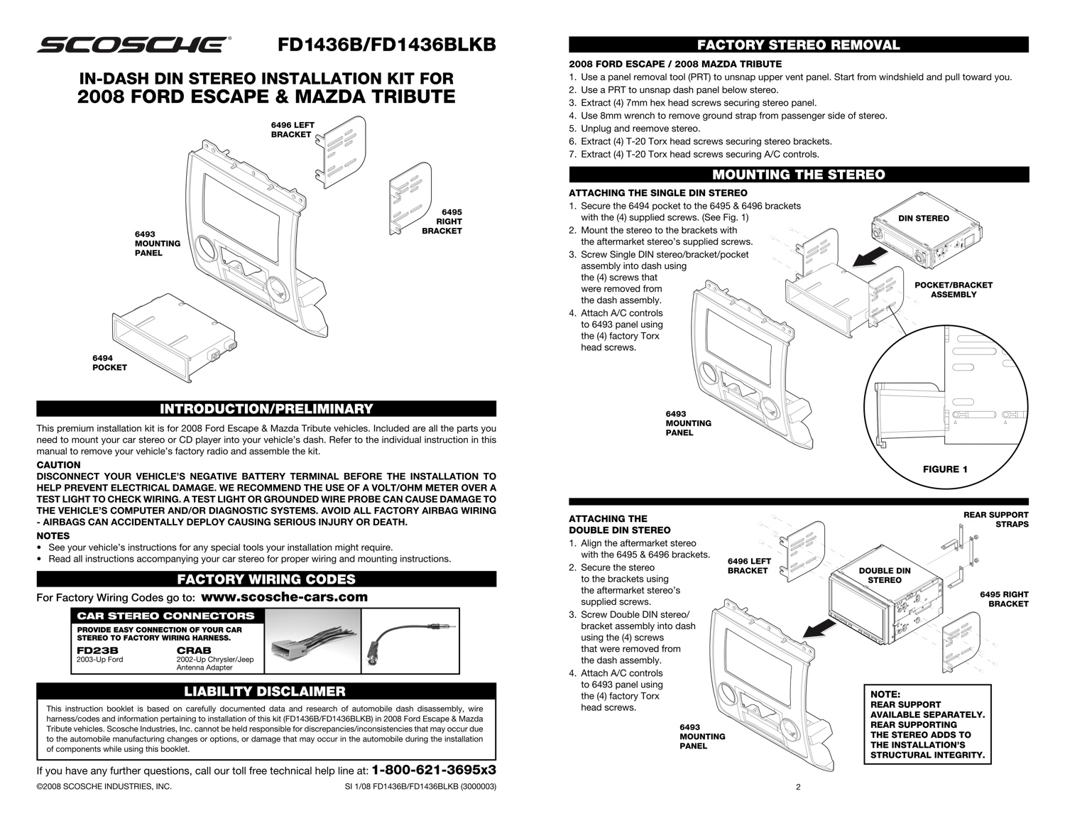Vz Binnacle Gauge Wiring Diagram Best Image 2018 Acura Vigor Fuse Crayonbox Co