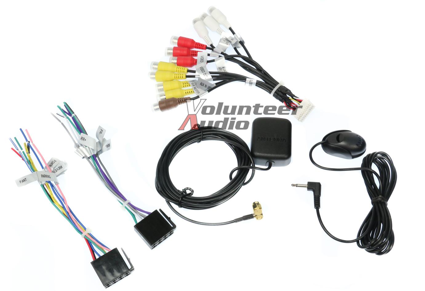 power acoustik wiring harness wiring diagram read Power Acoustik Installation Diagram power acoustik wiring harness wiring diagram power acoustik wire harness wiring diagram power acoustik wiring harness