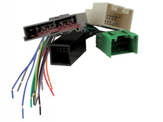 scosche fdk106 volunteer audio rh volunteeraudio net Scosche Wiring Harness for Ford Scosche Wiring Harness Diagrams